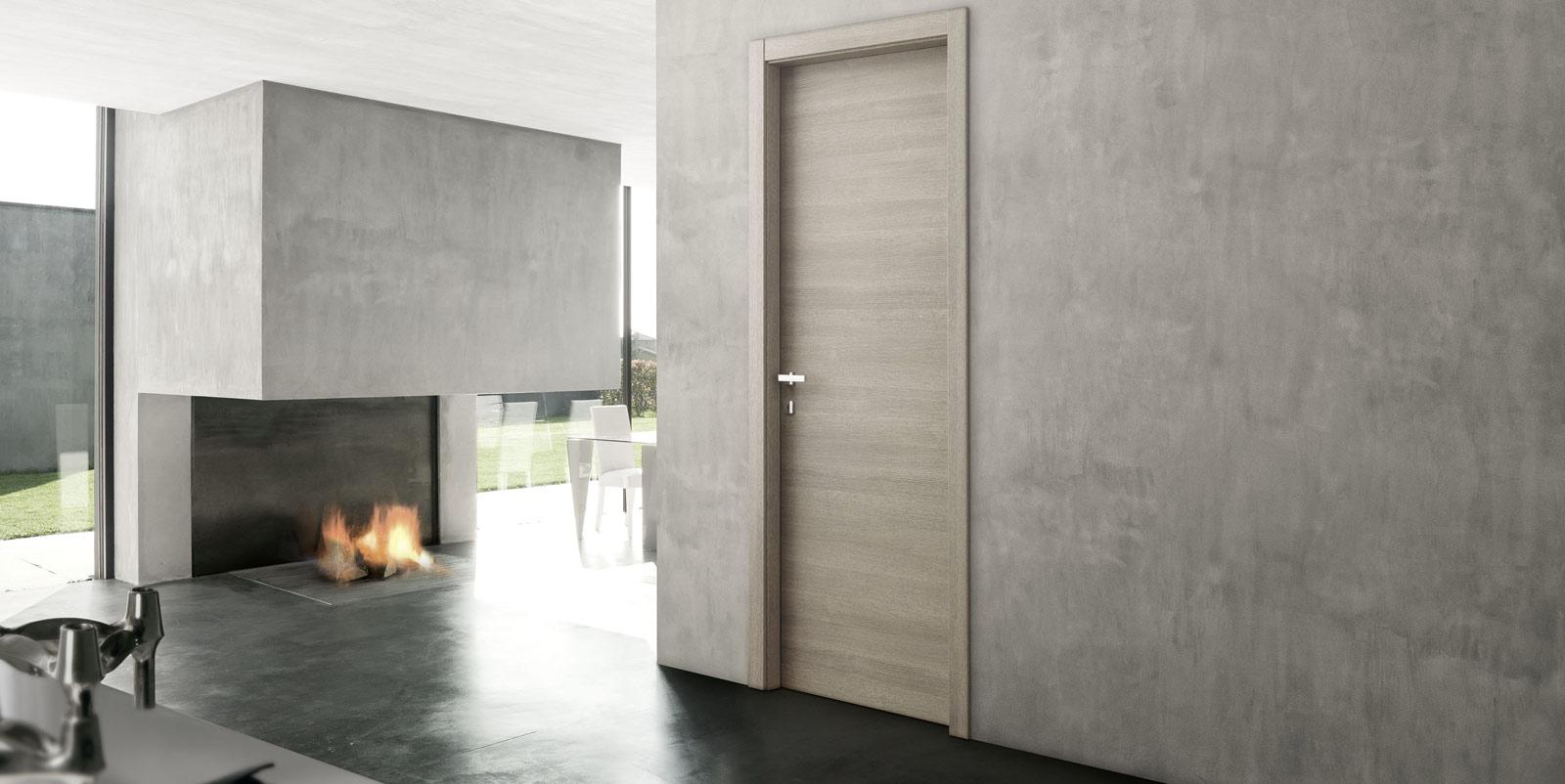 Castiglieri showroom porte e finestre occhiobello rovigo - Showroom porte e finestre ...