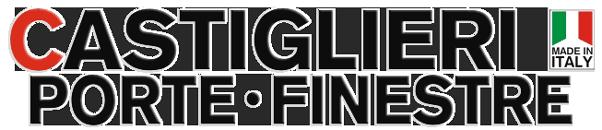 castiglieri-porte-finestre-occhiobello-rovigo-logo-big