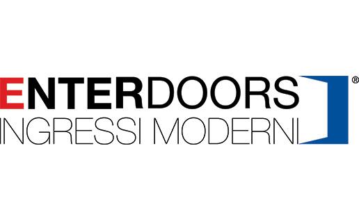 enterdoor