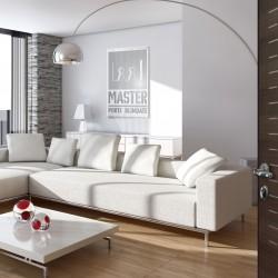 master-porte-blindate-Castiglieri ShowroomSerramenti, Basculanti, Scale, Ascensori Occhiobello Rovigo3