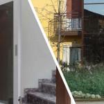 otis-Castiglieri ShowroomSerramenti, Basculanti, Scale, Ascensori Occhiobello Rovigo-3
