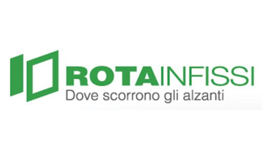 rotainfissi