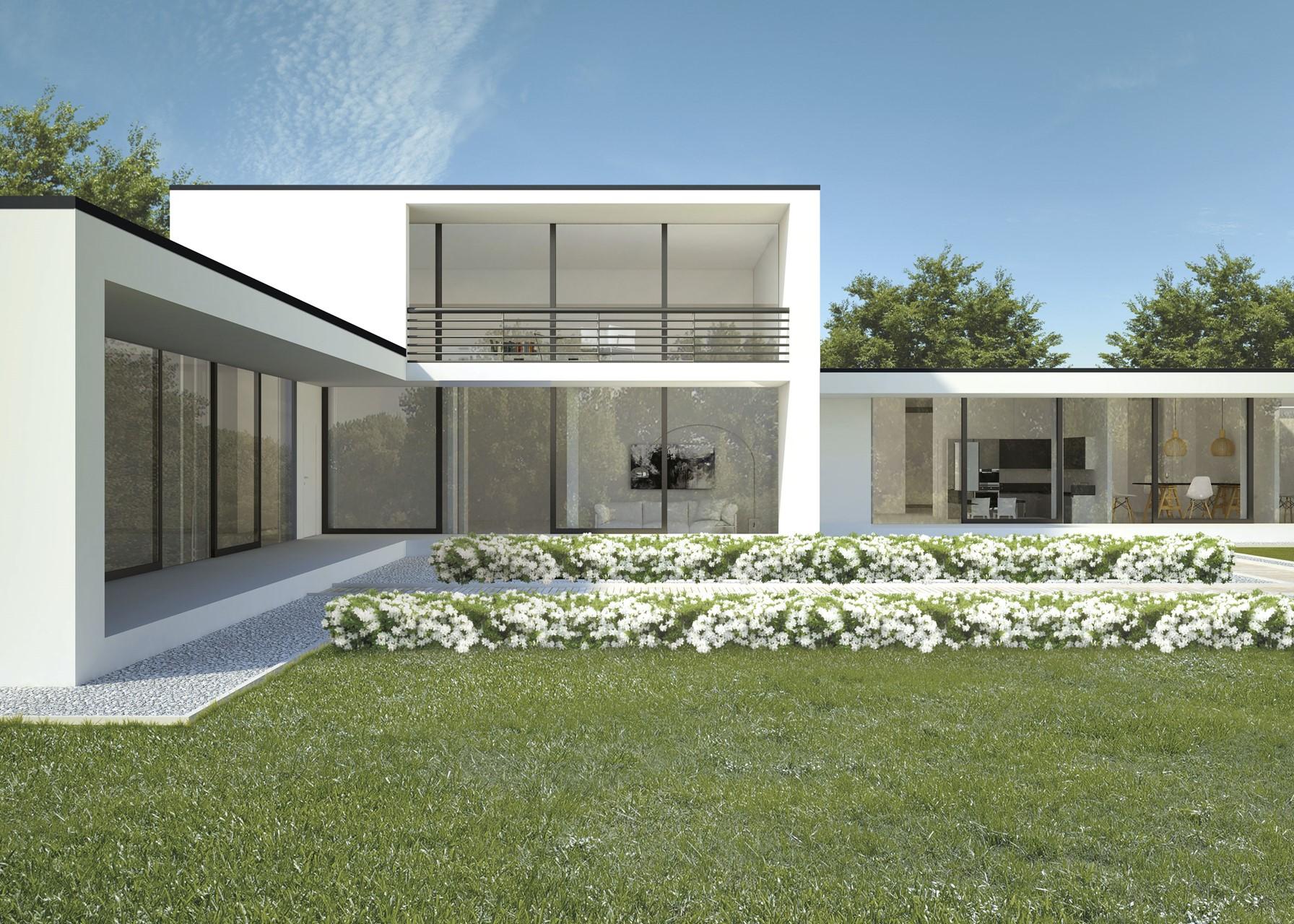 castilglieri-porte-finestre-2