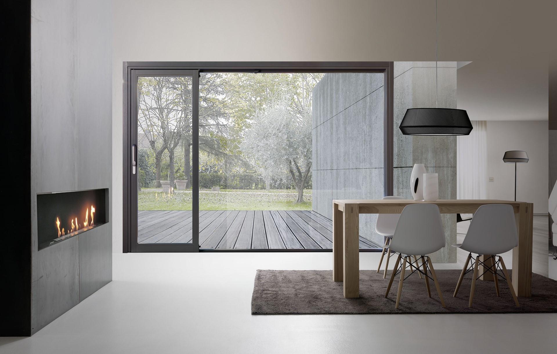 castilglieri-porte-finestre-3